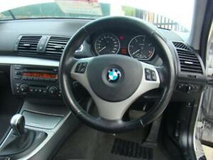 BMW-1-SERIES-STEERING-WHEEL-E82-E87-E88-SILVER-SPOKE-WITH-CONTROL-10-04-13