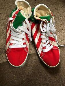 Pumsoles Men Shoes Pantofolo D'Oro Size 41