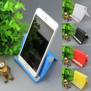 Foldable-360-Universal-Bed-Desk-Mount-Cradle-Holder-Stand-for-Phone-IPad-Tablet