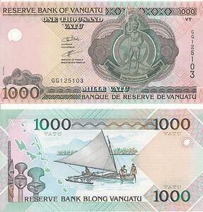 Vanuatu-13-1000-Vatu-2006-UNC-Pick-10b-Series-GG