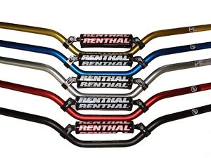 NUEVO-RENTHAL-TRIAL-Manillar-22mm-Beta-Gasgas-Montesa-Sherco-Plata-660-01-si