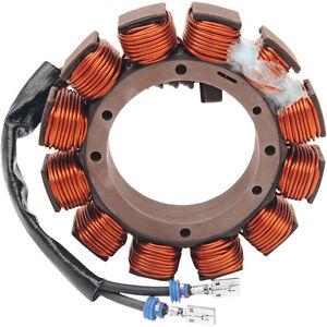 Stator-Lichtmaschine-fuer-Harley-Touring-02-05-ersetzt-OEM-29987-02
