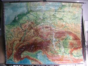 Wandkarte-Grossdeutsches-Reich-Grossdeutschland-1942-248x187-vintage-greater-max