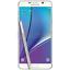 thumbnail 5 - Samsung Galaxy Note 5 N920 32GB 64GB GSM Unlocked AT&T T-Mobile Verizon Sprint