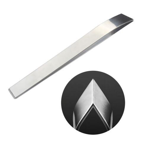 Fish Bone Tweezers Remover Tool Flat Slant Tweezer For Kitchen Stainless Steel