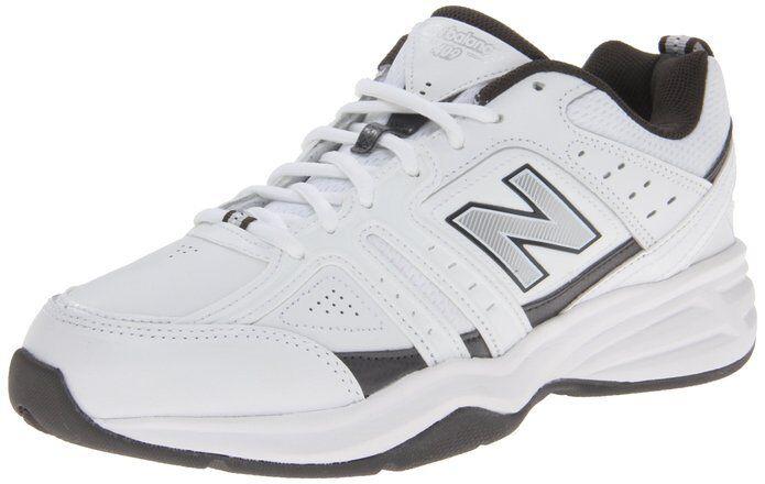Men's New Balance MX409WG2 - Cross Training shoes - HOT ITEM    FREE SHIPPING