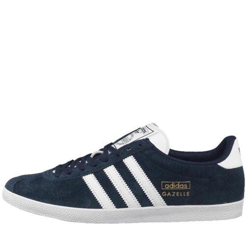 Q21600 Sued Adidas 8000 Uk8 Trainers Originals Jeans Gazelle Zx Nmd Og Torsion rwYqBXHY
