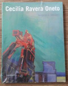 Libro-CECILIA-RAVERA-ONETO-FRA-GLICINI-E-CIMINIERE-CATALOGO-DELLA-MOSTRA