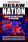 Jigsaw Nation by Wilder Publications (Hardback, 2006)