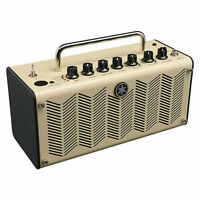 Yamaha Thr5 Desktop Guitar Amplifier on sale