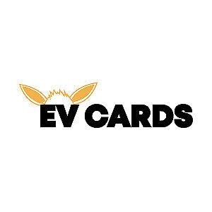 EV Cards