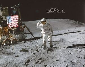 Charlie-Duke-Apollo-16-moonwalker-NASA-astronaut-hand-signed-photo-UACC-RD-86