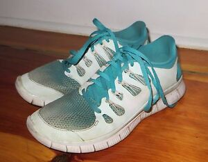 Image is loading Nike-Free-5-0-Breathe-Women-039-s-