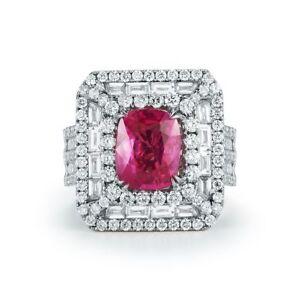 5-53-CT-NO-HEAT-BURMA-PINK-SAPPHIRE-AND-DIAMOND-RING-18K-WHITE-GOLD-GRS