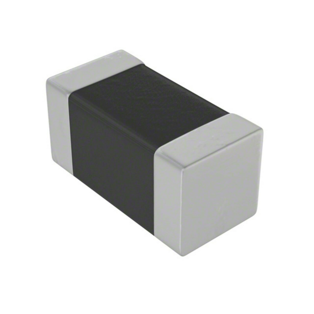 Widerstand Resistor SMD 1206  1/%   200R   0,25W NEW #BP 100 pcs