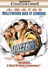 Jay and Silent Bob Strike Back 0031398137696 With Jeff Anderson DVD Region 1