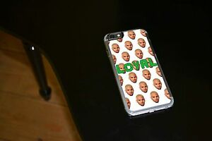 Chris-Brown-Loyal-Phone-Case-Fits-iPhone-4-4s-5-5s-5c-6