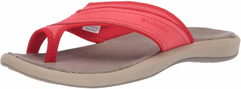 Columbia Women's Kea Ii Sport Sandal | eBay