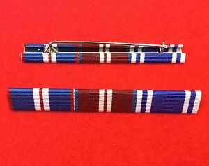 Queens-Diamond-Jubilee-Queens-Golden-Jubilee-Police-LSGC-Medal-Ribbon-Bar-Pin