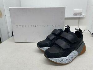 Stella McCartney Eclypse Sneakers - Euro Size 36