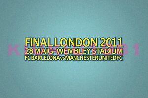 UEFA-Champions-League-Barcelona-Final-Match-Detail-2011-Soccer-Patch-Badge