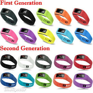Image Is Loading L Amp S MultiColor Replacement Wrist Bracelet Band