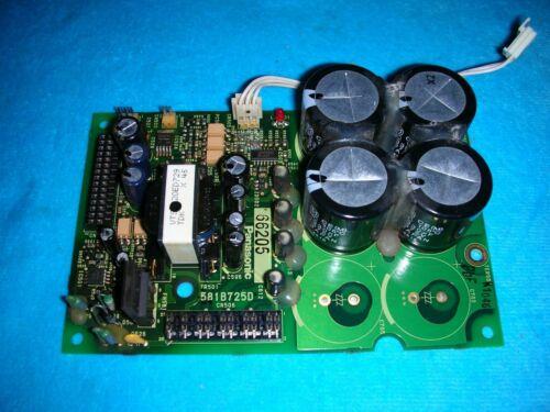 radial Ø4x7mm Mini-Elko 2,2µF 25 Stk. 2,2uF // 50V // 105°C
