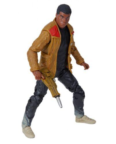 """Star Wars The Black Series 6/"""" 15.2cm Figures Cassian Zuvio Krennic Finn Kylo Rey"""