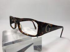 a1a00c1090d item 8 GUESS WOMENS DESIGNER Sunglasses GU5420 55-16-135 Matte Brown  Tortoisw R504 -GUESS WOMENS DESIGNER Sunglasses GU5420 55-16-135 Matte  Brown Tortoisw ...