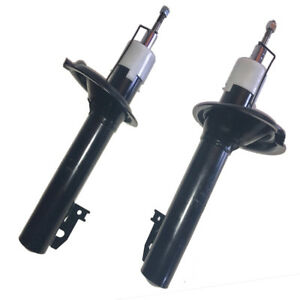 Transit Parts Transit MK6 Front Shock Absorber FWD RWD 2000-2006 2.0 2.3 2.4 Left Right