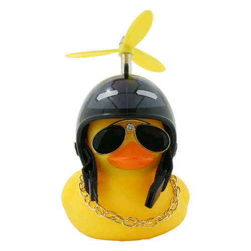 Social Duck Free Shipping The Novelty Go Anywhere Duck Iron Duck Black