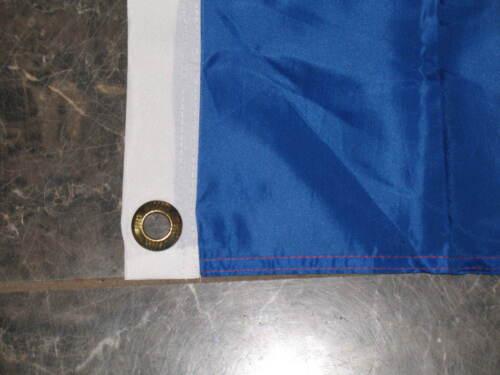 3x5 Moldova Flag 3/'x5/' house banner grommets fade resistant premium quality