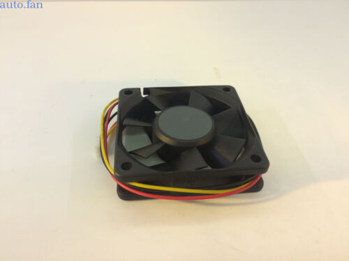 For 1PCS SUNON GM1255PHV1-A 5.5CM 12v 1.7w projector fan