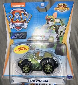 Paw-Patrol-True-Metal-Die-Cast-Character-Cars-Race-Rescue-Tracker-Mighty-Pup