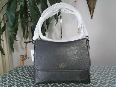 Kate Spade Melody Flap Shoulder Bag