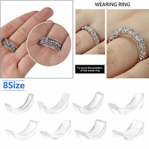 Invisible-Ring-Size-Adjuster-for-Loose-Ring-Size-Reducer-Spacer-Ring-Guard-16Pcs