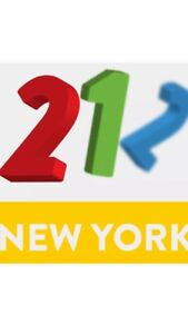 212-Vanity-Rare-NYC-Manhattan-Area-Code-Phone-Number-PORT-TRANSFER-Porting-Out
