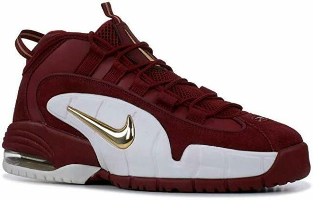 Nike Air Max Penny 1 House Party
