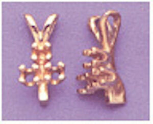 14kt-Y-Gold-2mm-Triple-Accent-Bail-for-Soldering