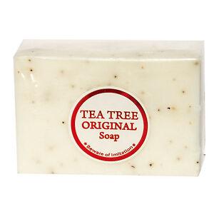 Original-Tea-Tree-Soap-Antiseptic-Whitening-Soap-Bar-for-Acne-Prone-Skin