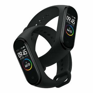 Original-Xiaomi-Mi-Band-4-Bluetooth-5-0-Fitness-Tracker-Armband-5ATM-Wasserdicht