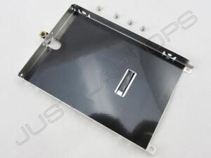 HP COMPAQ NX6320 SATA DOWNLOAD DRIVER