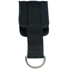 Body Solid NB55 Nylon Dipping Belt NEW