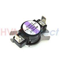 STONELINE/® Couvercle Ar/ômatiseur 24x24 Cm