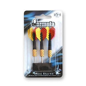 Aluminium Stems Dart Wallet 10g Tungsten Darts Set /'Lightweights/' Dart Flights