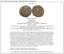 thumbnail 3 - JESUS-CHRIST-Class-I-Anonymous-Ancient-1078AD-Byzantine-Follis-Coin-CROSS-i48194