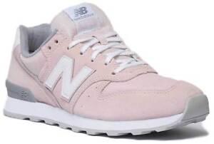 new balance 996 donna rosa