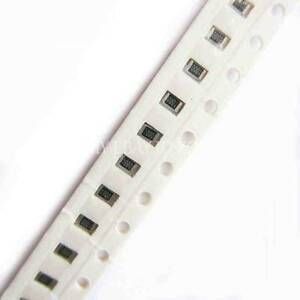 ERA-3AHD330V RES SMD 33 OHM 0.5/% 1//10W 0603 Pack of 300