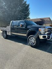 2015 Ford F 350