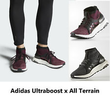 33c2eca079bce item 6 Womens ADIDAS UltraBoost x All Terrain Shoes Sneakers NEW Authentic -Womens  ADIDAS UltraBoost x All Terrain Shoes Sneakers NEW Authentic